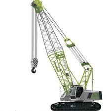 50 Ton Crawler Crane Load Chart Zoomlion Zcc550h 50 Ton Crawler Crane Crawler Crane Price Crawler Crane Load Chart Buy 50 Ton Crawler Crane Crawler Crane Load Chart Crawler Crane