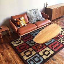 rugs portland the rug in espresso a classic modern geometric design persian rugs portland oregon
