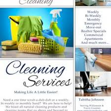 cleaning services round rock. Exellent Round Photo Of Great American Cleaning Services  Round Rock TX United States  Here With Rock S