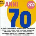 Le Più Belle Canzoni Degli Anni '70