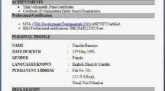 Example Certificate Of Origin Inspiration 85 Best Printableform