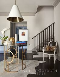 round table for entryway entrance table furniture