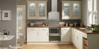 Kitchen Furniture Calgary Symphony Group Experts In Fitted Kitchens Bedrooms And