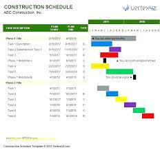 T Chart Template Impressive Google Spreadsheet Gantt Chart Template Google Docs Project