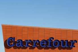 Carrefour china is in the sectors of: France S Carrefour Free To Focus On Home Market After Retreat From China News Business 1113025