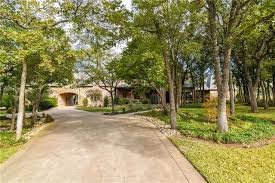 5900 sandstone flower mound texas