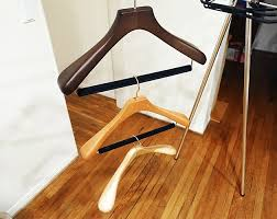 luxury suit hangers such as butler luxury suit hangers top and middle and the