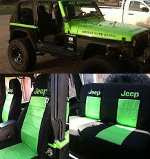 image is loading 13 17 jeep wrangler jk front 60 40