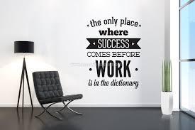 best office wall art. Best Office Wall Art
