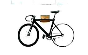 wall mounted bike rack bike hanger for garage bike racks for garage wall bike racks for wall mounted bike