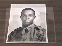 Bernard Proctor : Tuskegee Airmen Photos - YouTube