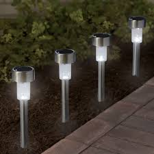BrightenUp With Hanging Solar Lights  Light Decorating IdeasSolar Lighting For Homes