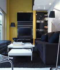 ikea small furniture. Ikea Small Furniture. Innovative Living Room Chairs Nice Design For You Furniture U