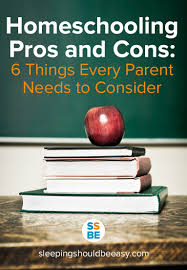 homeschooling pros and cons essay homeschooling cons related  homeschooling cons related keywords suggestions homeschooling about homeschooling essay topicshomeschooling pros and cons on