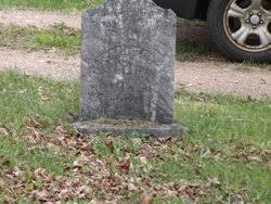 Abigail Tucker (1824-1917) - Find A Grave Memorial