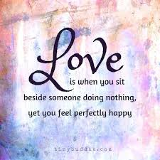 Buddha Quotes On Love Amazing Buddha Quotes About Love Print Best Quotes Everydays
