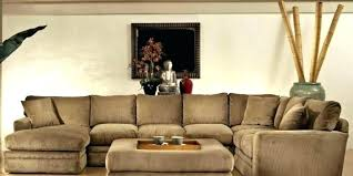 outstanding ashley furniture sofa bed furniture sofas s sofa bed reviews and sets sectional ashley furniture