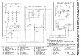 thermostat wiring diagram ruud wiring diagram schematics ruud wiring diagram chromalox thermostat wiring diagram kuh tk3