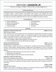 Medical Billing Specialist Resume Example New Beaufiful