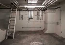 basement remodeling baltimore. Exellent Remodeling Our Basement Remodeling Services Include For Baltimore