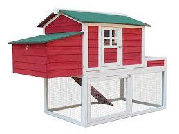 Best Chicken Coop Design The Best Chicken Coops For Your Backyard Business Insider