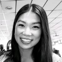 Melanie Bruce - Recruiting Coordinator - Tesla | LinkedIn
