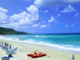 Cora Beach Village - Picture of VOI Tropea Beach Resort, Parghelia ...