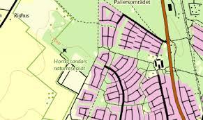 Pontus Malmberg, Tågslingan 24, Åhus   hitta.se