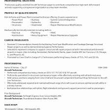 Aircraft Sheet Metal Mechanic Job Description The Best And Latest Enchanting Aircraft Sheet Metal Resume