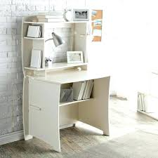 narrow computer desk with hutch compact computer desk with hutch white writing desk with hutch the narrow computer desk with hutch