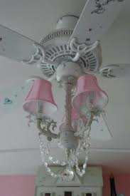 girl ceiling fans girl ceiling fans with chandelier stylish crystal home design ideas within teenage girl girl ceiling fans