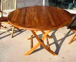 48 inch round folding table round folding table inch ideas 48 round folding table free
