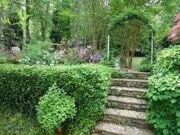 bonnie s garden in georgia