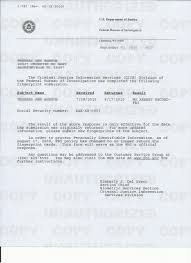 Employment Verification Letter For Us Visa 5 Infoe Link