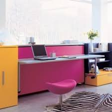 fresh small office space ideas. designing small office spaces space home ideas room design idolza with decorating fresh r