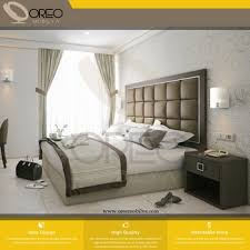 Image Leather Sofa Movarlifeinfo New Design Top Quality Best Western Suit Hotel Bedroom Furniture Manufacturer Alibaba Gold Supplier Buy Hotel Bedroom Furniturebest Western Hotel