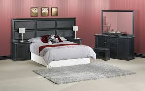 Design White Bedroom Furniture New Zealand Homeminimalis John Bedroom Sets For Sale In Johannesburg