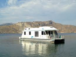 Small Picture Lake Roosevelt Houseboats Rentals