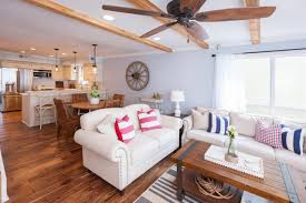 Open Kitchen Living Room Vote For Your Favorite Living Room Design Beach Flip Hgtv