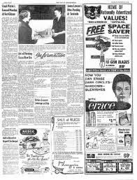 The Daily Oklahoman from Oklahoma City, Oklahoma on November 21, 1954 · 98