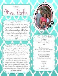 Free Back To School Night Invitation Template Open House Ideas ...