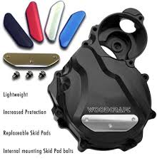 woodcraft technologies logo. woodcraft case covers are designed to add strength, protect your motorcycle and look great. these meticulously produced in the usa out of technologies logo d