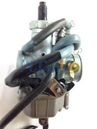 carburetor honda atv trx250 recon trx250te trx250tm es hand chock carb image hosting at auctiva com