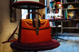 gucci bags and shoes. gucci fall winter 2016 accecssories (3) bags and shoes s