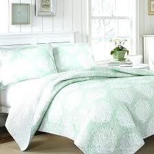 laura ashley down comforter comforters c coast 3 piece reversible quilt set by home down comforter