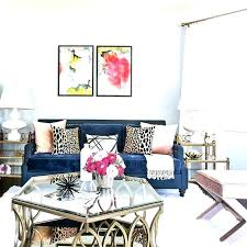 Image Set Blue Couch Living Room Ideas Navy Blue Couches Living Room Couch Ideas Minimalist Best Inspiring Wallpaper Banadoressite Blue Couch Living Room Ideas Navy Blue Couches Living Room Couch