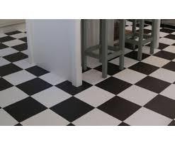 interlocking plastic floor tiles. Brilliant Tiles Interlay Connect Interlocking PVC Floor Tiles With Interlocking Plastic Floor Tiles L