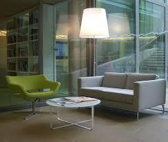 office design group. Office Design Group F