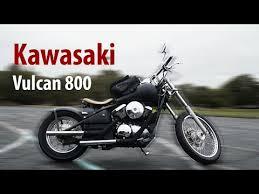 good beginner motorcycle kawasaki vulcan 800 blue collar