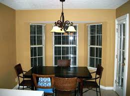 rustic dining room lighting french country chandelier pendant light fixture drop lantern lights ndelier